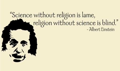 Albert Einstein (dok. store.notoriousteaze.com)
