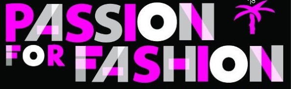 Passion or Fashion (dok phuketnews)