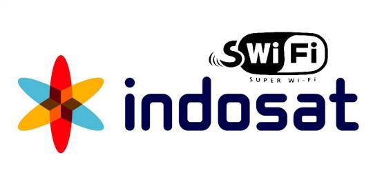 indosat-super-wifi (dok. indosat)
