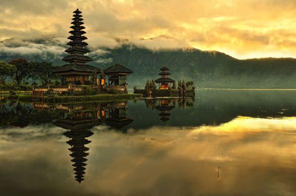 Bali (dok. layoverguide.com)